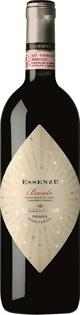 Terre Davino Essenze Single Vineyard Barolo D.O.C.G 2011...